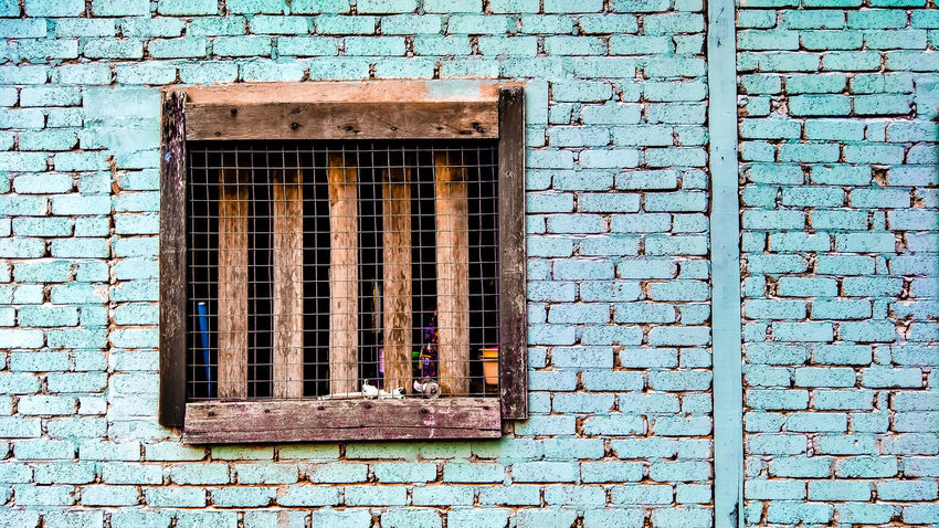 Window Architecture Day No People Built Structure Outdoors Building Exterior Close-up Arts Culture And Entertainment Neighborhood Map EyeEmNewHere The Street Photographer - 2017 EyeEm Awards Travel Destinations