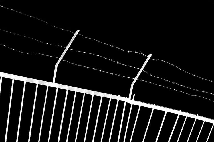 Border Abandoned Children Accessibility Army Backgrounds Barbed Wire Concentration Camp Crime Custody Death Evil Expatriates Fear Help Immigrants Imprisonment Military Life Pattern Prison Refugees Retreat Sadness And Sorrow Syria  Trespasser Wire Welcome To Black