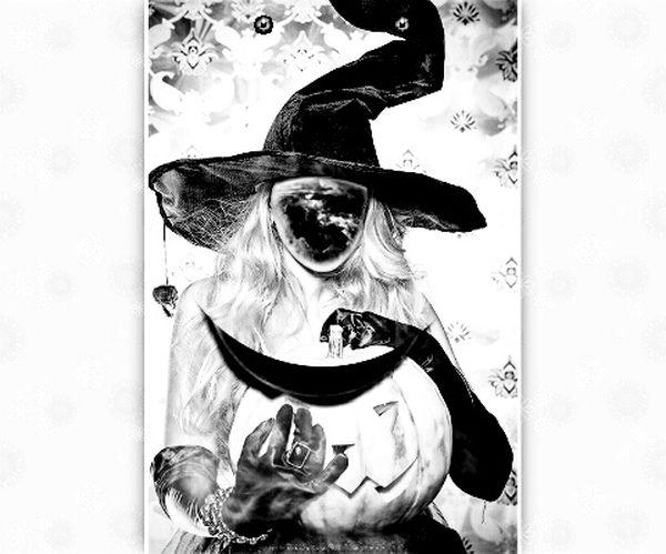 Tarotcards good night... bonne nuit🙏🙋