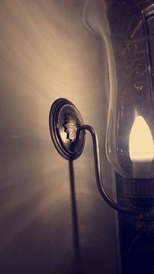 Lamp First Eyeem Photo Hotel Taj Mywork