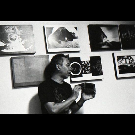Sang Guru Contaflex Kodak Tmax Parodinal analog ishootfilm beliveinfilm buyfilmnotmegapixel filmisnotdead 35mm