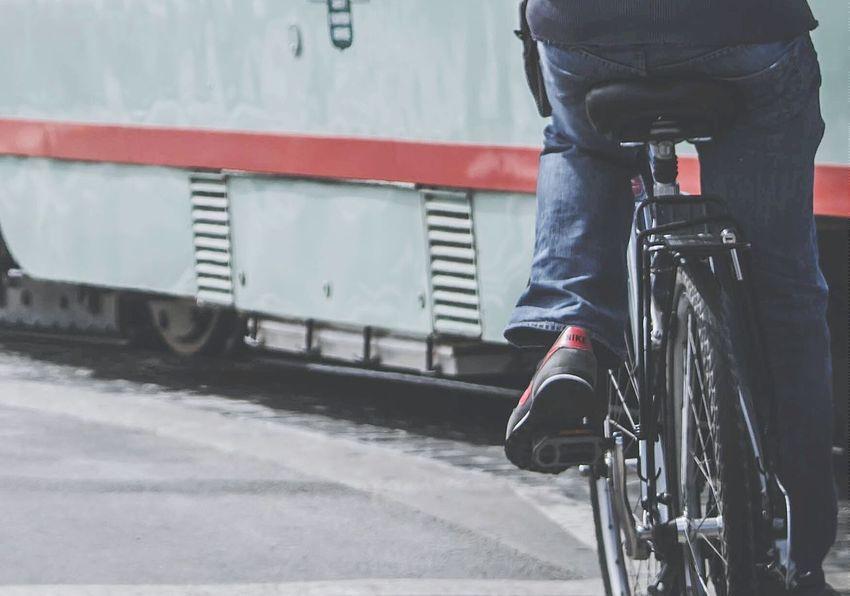 The Ride!🚲 Streetphotography EyeEm Best Shots EyeEm Gallery San Francisco Taking Photos Minimal Bicycle Bicycling Sanfrancisco Photography