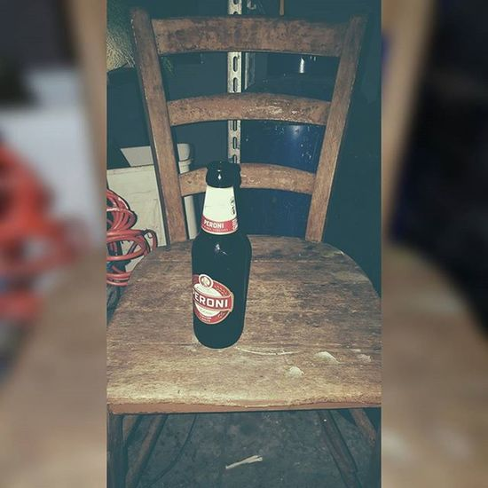 Peroniperterra Peroni Peronibeer Peronismo Birraperoni Peronistyle Beerstagram Dailybeerpost Pugliastyle Thisispuglia