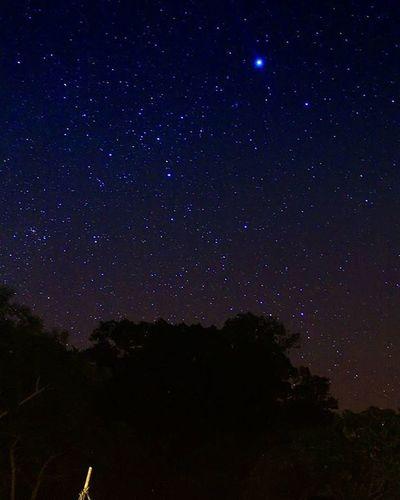 وَلَقَدْ جَعَلْنَا فِي السَّمَاءِ بُرُوجًا وَزَيَّنَّاهَا لِلنَّاظِرِينَ (And indeed We have created clusters of stars (in the sky) and We have adorned the skies for those who see (it). (Qs. Al Hijr: 16) Location: Lhokmata ie - Aceh besar Astrophotography Astronesia Tbts Tgif_longxpo Indonesia_paradise Mybest_indonesia Instagallery_ina Tv_longexposure Wu_indonesia Sengajaphoto Galeriindonesiaku Kerengan Saweu_aceh Tengokaceh Wisataaceh Pantaiaceh Exploreaceh Greatshotz Nusantarakita Indonesia_photography Showcase March