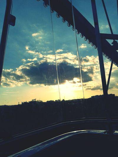 paradise First Eyeem Photo