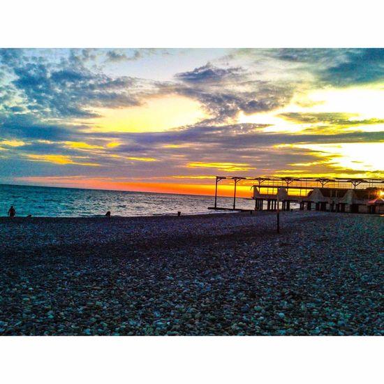 Sunset,sunrise,sun First Eyeem Photo