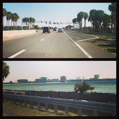 Tampa today C: Instapicframes Piccells Colorsplurge Instasplash http://itunes.apple.com/WebObjects/MZStore.woa/wa/viewSoftware?id=536422900&mt=8