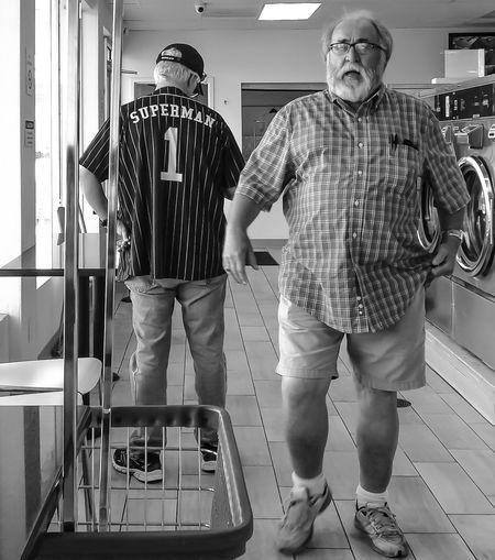 Black & White Black And White Blackandwhite Photography IPhone Photography IPhoneography Street Photography Streetphoto_bw Streetphotography