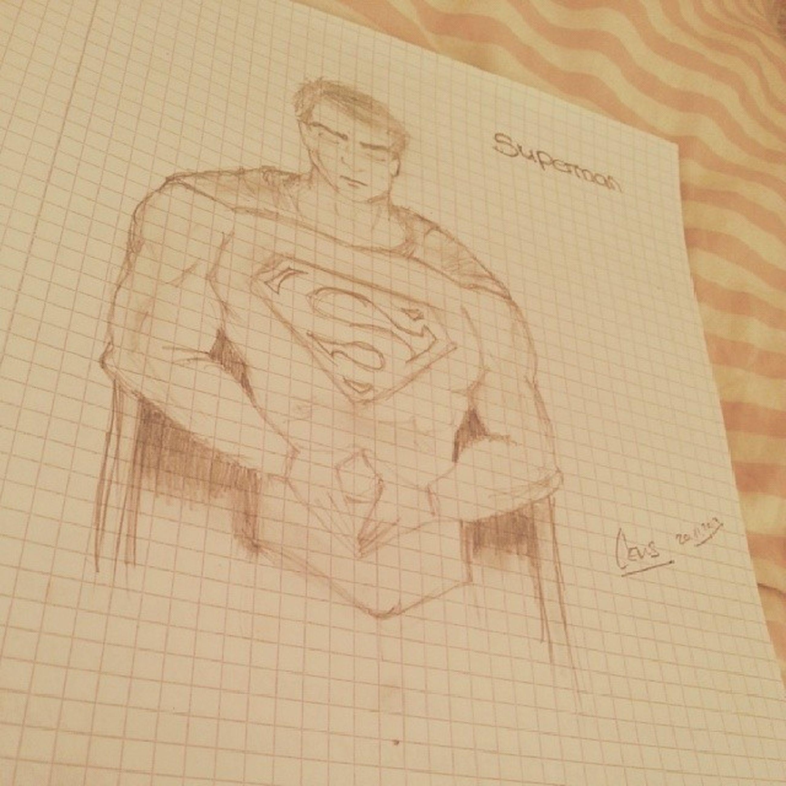 Art Superman Superhero Best - EyeEm - 웹
