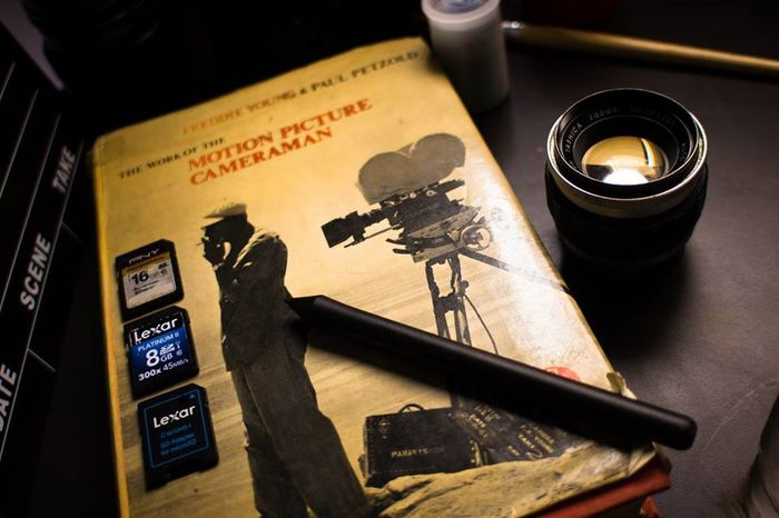 Books Art Close-up Day Film Photography Filmaker Indoors  Ink Lents No People Photography