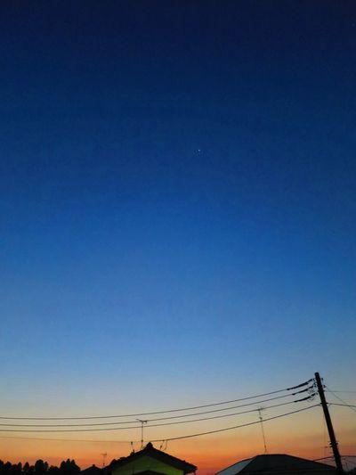 おはようございます(^o^) Canon S120 Morning