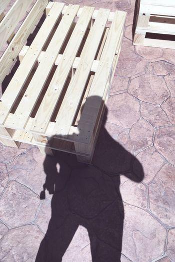 Detodounpoco Sombras Shadows Shadows & Lights