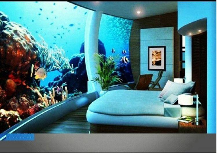 Habitacion Preciosa