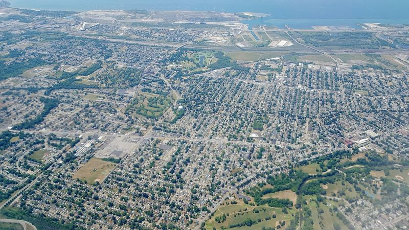 Aerial Shot Aerial Photography City Plane View Travel Photography Urban Landscape