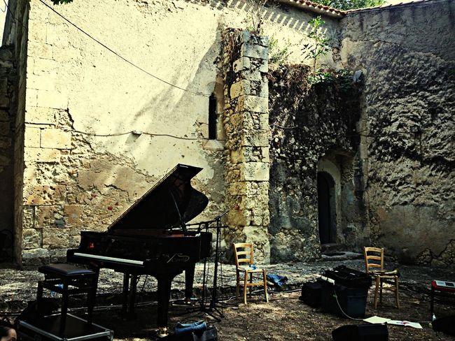 Following .. Ezio Bosso Erri De Luca Paolo Fresu Live Music The Minimals (less Edit Juxt Photography) Eye Em Best Shots