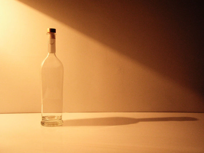 Bottle Close-up Food And Drink Food And Drinks Indoors  No People Still Life Table Wineglass