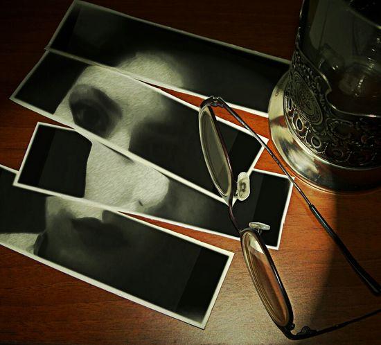 Choose Selportrait_tuesday_nonchallenge Open Edit OpenEdit That's Me Self Portrait Darkart Dark Portrait NEM Self Dark Art MemyselfandI STAY HUMAN 💯 Look Into The Darkness  Selfportrait Darkness