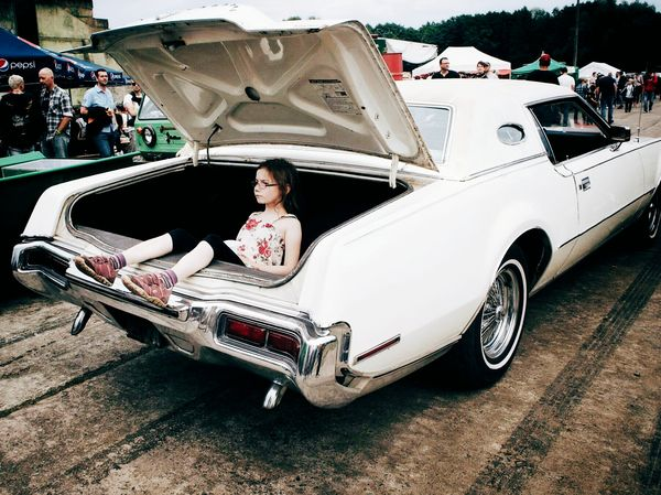 Streetphotography The Street Photographer - 2015 EyeEm Awards The Moment - 2015 EyeEm Awards Classic Cars Race61 For The Love Of Details Children