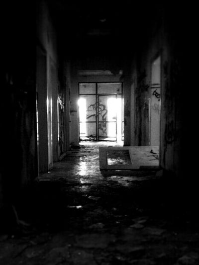 Blackandwhite Notes From The Underground Untold Stories Light And Shadow Darkness And Light Lostplaces Abandoned Beauty Of Decay Monochrome Fortheloveofblackandwhite
