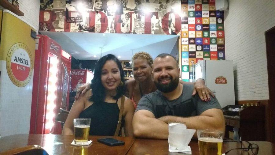 Boteco Beer Family Celebration Bar - Drink Establishment Beer - Alcohol Happy Hour Boteco Reduto Drinks Eat