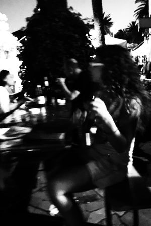 Drinking Street Photography NEM Black&white Blackandwhite Black & White Taking Photos Streetphotography IPhoneography Shootermag AMPt_community People
