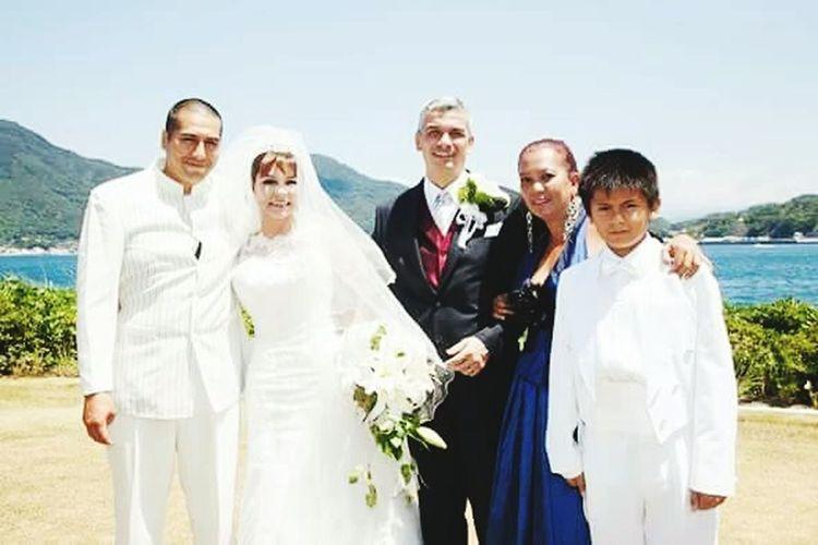 Weddingtime Weddingceremony Wedding Photos Wedding