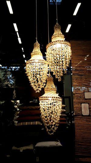 Corail Maison & Objet Coraille  Brut Et Naturel Illuminated Ornament Lustre Decorative Art Light Cosy Light Design Design Décors Déco 3XSPUnity