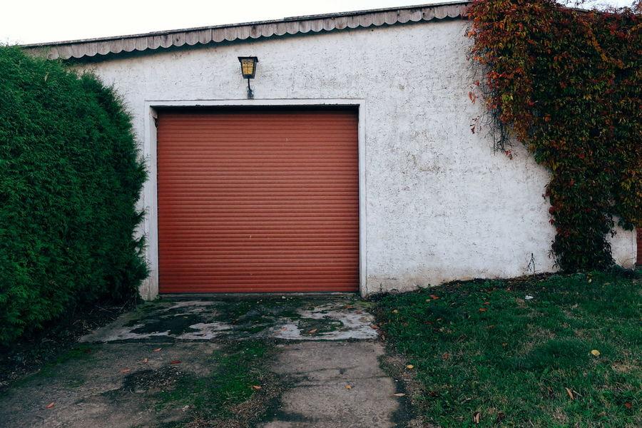 Architecture Bonjour Tristesse Germangemütlichkeit Simplicity VSCO Beautyinordinarythings