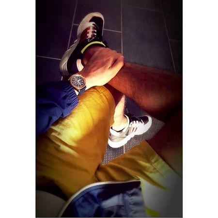 Montpellier Mtp Adidas Torsion SUPPORT Adidastorsion Adidassupport Short Polo Pololacoste Chino Carhartt Shortcarhartt Parka Parkafarah Farah Fossilwatch Fossil Saturday SamediAprèsMidi Afternoon RienAFaire Sneakers Sneakersaddict Adidaseqt