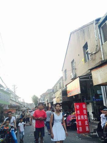 Old Town Old Buildings Old House Sunshine Street Life Streetphoto_color Street Fashion Street Photography Streetphotography Street Girl People Photography People Peoplephotography Chinese Market