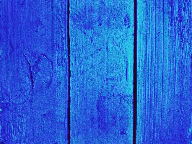 Cobalt Blue By Motorola SIMPLY Wood Blue Relaxing