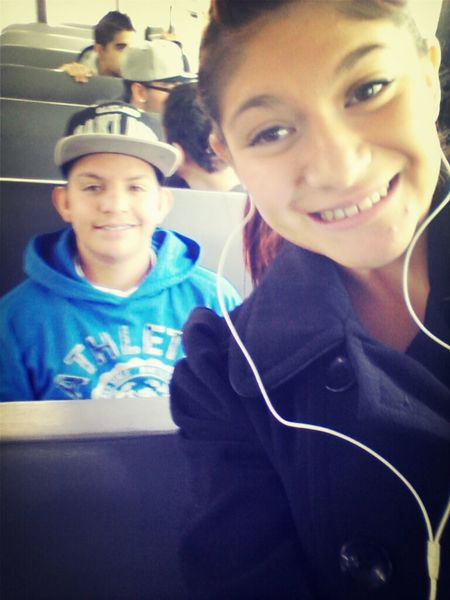 A guy i can call A Bestfriend <3 (':