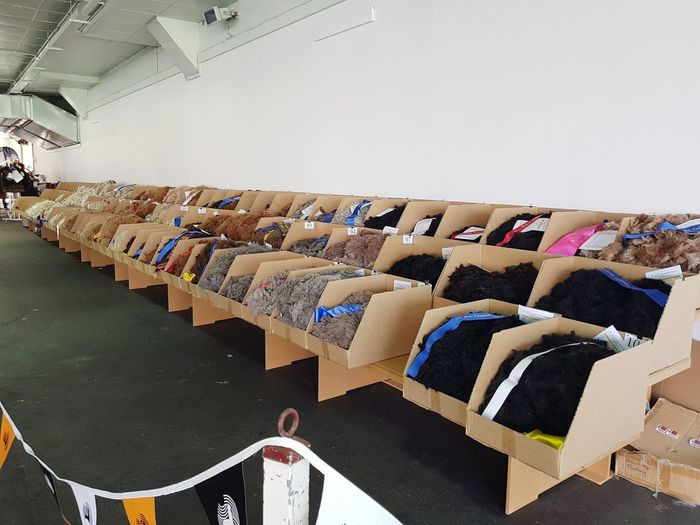 Fleece Wool Australia Country Friendnotfood Alpaca Farm EyeEm Selects Business Finance And Industry Multi Colored For Sale Retail Display Farmer Market Market Market Stall