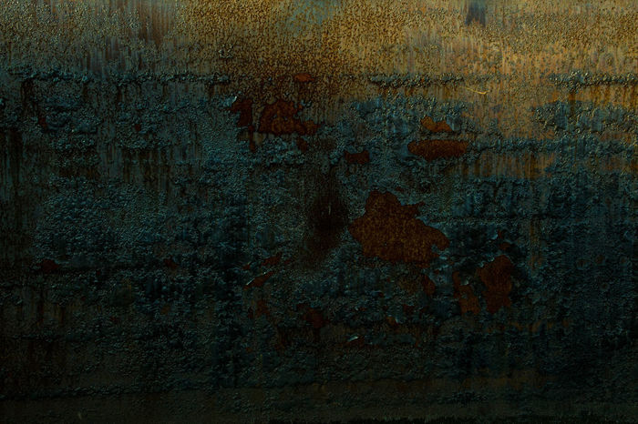 Abstract Backgrounds Close-up Day Multi Colored No People Outdoors Rusty Rusty Wall Spray Paint Textured  Adapted To The City Abstract Photography The City Light Minimalist Architecture Rusty Surface Rusty Steel Rusty Things Break The Mold The Street Photographer - 2017 EyeEm Awards BYOPaper! Live For The Story The Great Outdoors - 2017 EyeEm Awards The Architect - 2017 EyeEm Awards The Photojournalist - 2017 EyeEm Awards