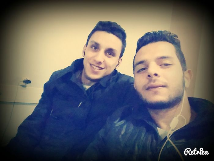 Whit King #abdullah #me #pic #photo #my_pic