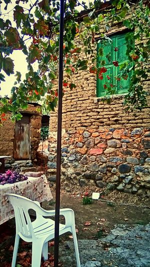 Village Relaxing Cyprus