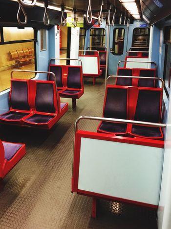 Metro Lisbonmetro