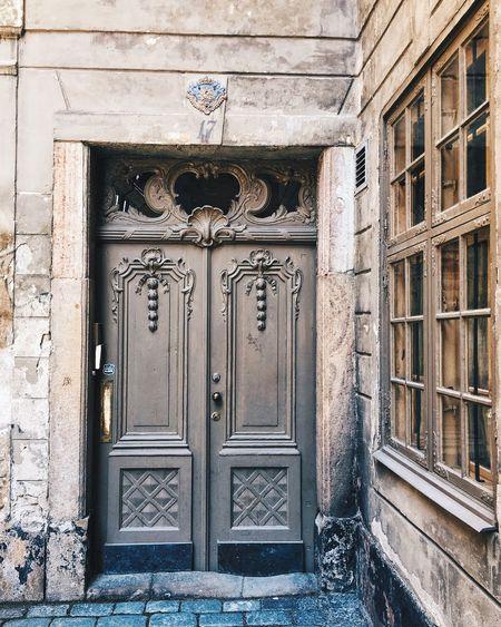 Stockholm Visitstockholm Sweden Doors Doorporn Doortraits Onlydoors Mytinyatlas Mytinymoments