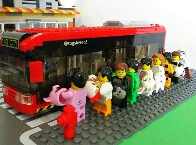 Lineup Legominifigures Legominifig Legocitylife Legocollection LEGO Legocity Legogram Legomania Legophoto Legopic Legography Instalego Instagood ShoutOut Tagsforlikes Legobricks Like4like Picoftheday Bestoftheday Beautiful Legofan Legofun 樂高 好正