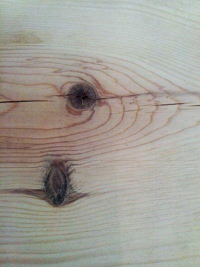 Wood Wood Art Wooden Texture Woodporn Timber Madeira Texture