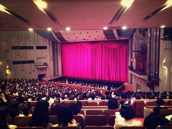 Tokyo Ballet Sylvie Guillem Bolero