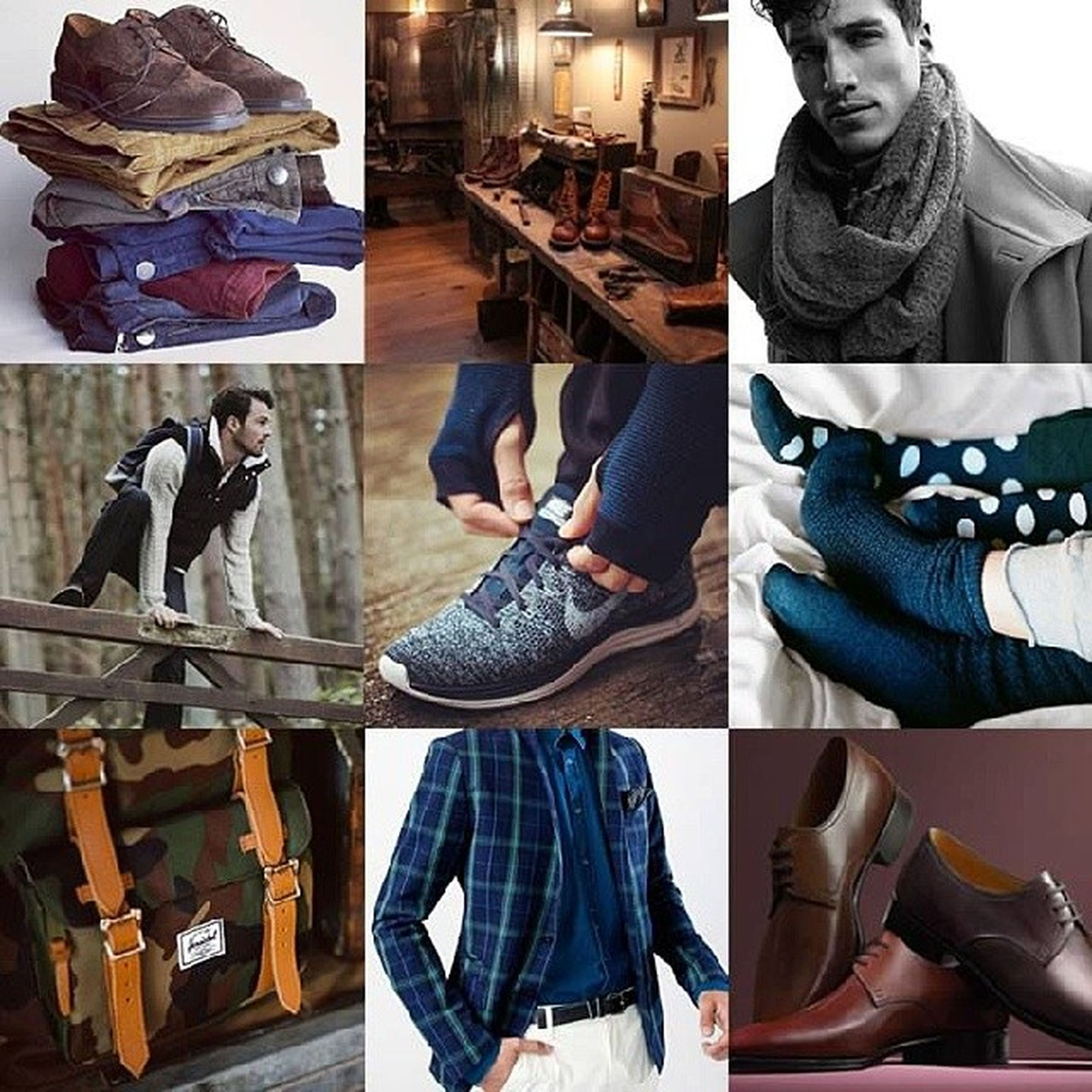 lifestyles, sitting, casual clothing, men, chair, standing, leisure activity, shoe, person, togetherness, relaxation, clothing, shopping, day, traditional clothing, low section