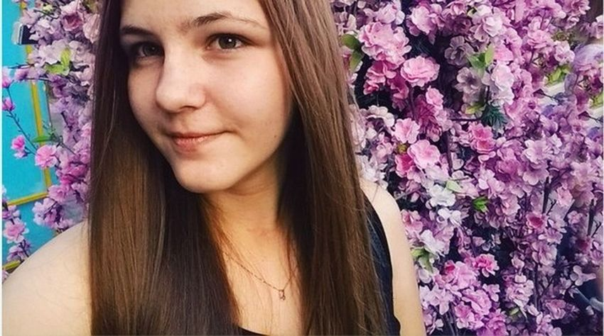 Hello World ~ Funny Day Flowers Relaxing Smile C: Goodlife❤ Have A Nice Day♥ Khabarovsk Russia