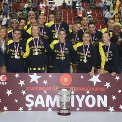 21. Cumhur baskanligi kupasi Sampiyon Fenerbahce  Basketbol Basketball spor sport istanbul blog http://www.istasy10.net/fenerbahce-1907/fenerbahce-basketbol/fenerbahce-63-53-galatasaray-odea-bank