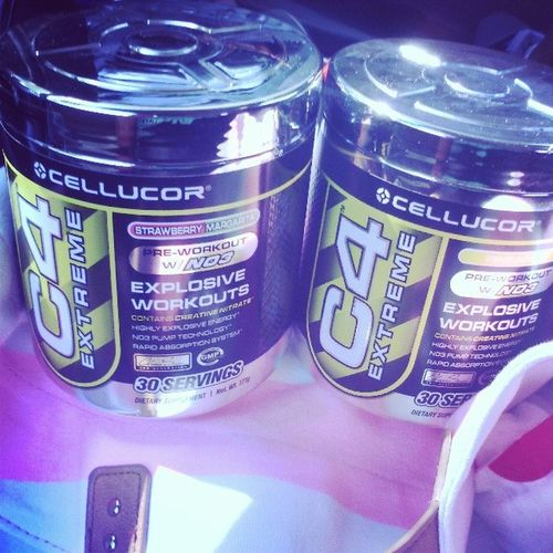 Fitness Fitsummer2014 Health2014 Cellucore preworkout pre