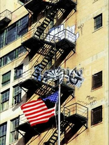 4th Of July all the best from Www.smg-treppen.de wir lieben Treppen Stairs Escaleras Popular Photos