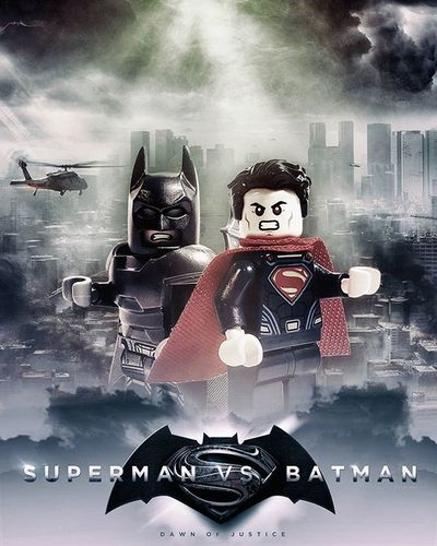 Batman v Superman: Dawn of Justice 💥COMING SOON💥 (Designed by me) --------------------------------------------------- Batman Superman Batmanvsuperman BatmanVSupermanDawnOfJustice Brickcentral LegoBatman Legostagram Toygroup_alliance Toysphotography Starwars Legominifigures Toptoyphotos Lego_hub LEGO Toydiscovery Bestpic LegoSuperheroes Ig_bogota_ Instapic Instaphoto Justanothertoygroup Bestphoto Bricknetwork Bricks Toyslagram_lego epictoyart bepopular bestpicture wtd_bvs ig_santanderes