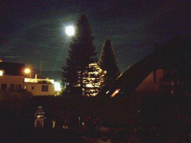 Moon Moonlight EyeEm Gallery