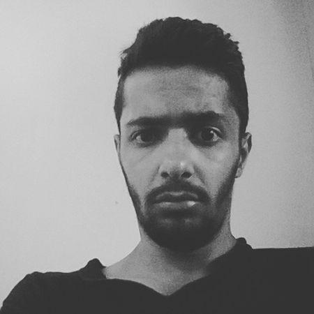 Selfie Selfienation Selfies Instahub Me Love Pretty Handsome Instagood Instaselfie Bearded Face Shamelessselefie Beardlife Like Hair Portrait Igers Beardsofinstagram Followme Instalove Beaedporn IGDaily Eyes Follow style beardlove