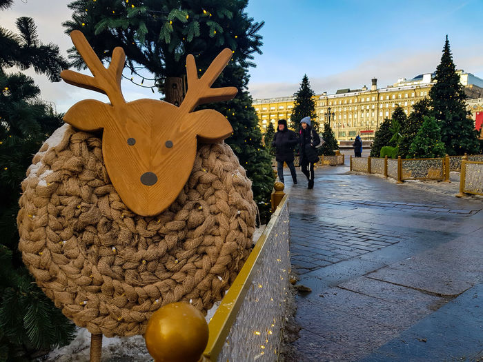 Streetphotography Street Photography Art is Everywhere Travel Photography Traveling Travel Travel Destinations Tree Christmas Decoration Christmas Ornament Tourism Famous Place